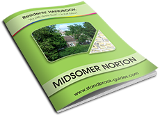 Midsomer Norton